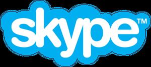 skype narzędzia wsparcia sprzedaży