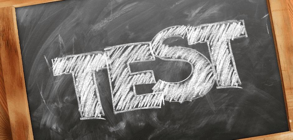 optymalizacja konwersji testy ab