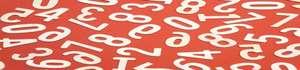 Optymalizacja konwersji dla startupów liczby