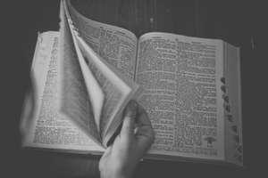 Słownik lead generation