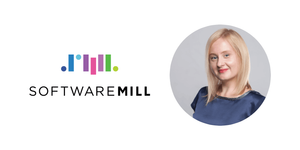 Maria Wąchal SoftwareMill